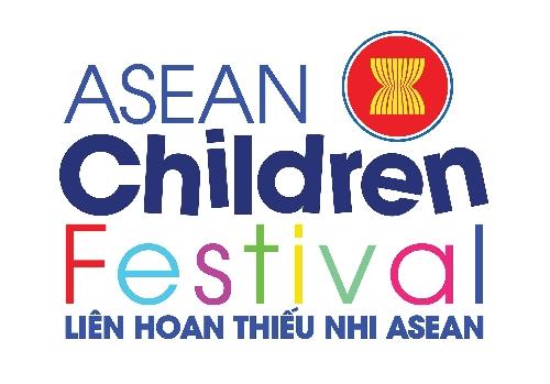 Asean Children Festival 2016