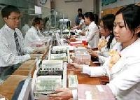 Hướng dẫn việc cấp giấy phép, tổ chức và hoạt động của Tổ chức tài chính vi mô