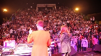 'Hanoi Sound Stuff Festival 2012'- Ngày hội Âm thanh Hà Nội 2012