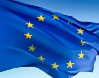 EU Call for Proposals for Non-state Actors and Local Authorities in Development