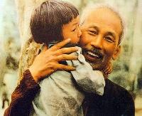 Bác Hồ với di sản văn hóa dân tộc  - Tình yêu và tầm nhìn minh triết