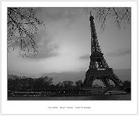 PARIS VÀ NHỮNG VẦN THƠ TUYỆT TÁC