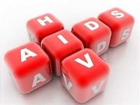 THỰC TRẠNG DỊCH AIDS TẠI VIỆT NAM
