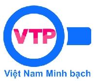 Ban Cố vấn chương trình Minh bạch Việt nam (VTP)