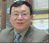 PGS. TS Nguyễn Quang Tuyến